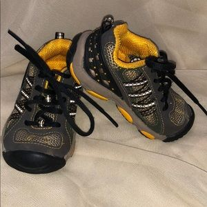 Stride Rite Shoes | Durable And Sturdy